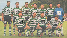 Taa de Portugal 2001/02