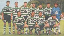 Taça de Portugal 2001/02