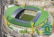 Jos Alvalade XXI