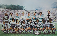 Taças de Portugal