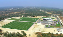 Academia Sporting