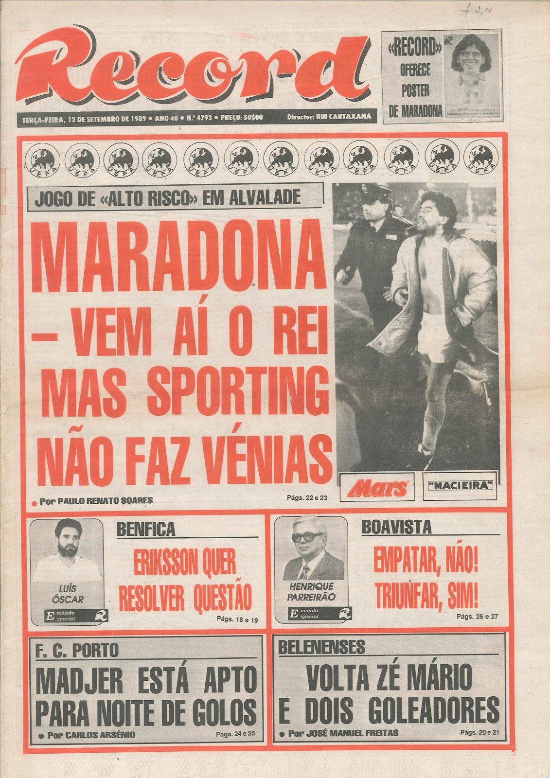 Jornal+Record+-+Armazem+leonino+1.jpg