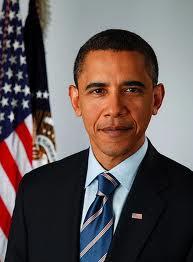 http://4.bp.blogspot.com/_UmgZnhkpa4E/TKMoP32ziwI/AAAAAAAAGZ0/JoBUcm2sQpU/s400/obama.jpg