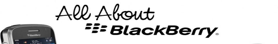 BLACKBERRYAN