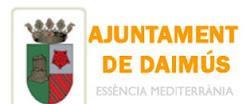 FES CLICK EN L' IMATGE I ANIRÀS A LA WEB DE L'AJUNTAMENT
