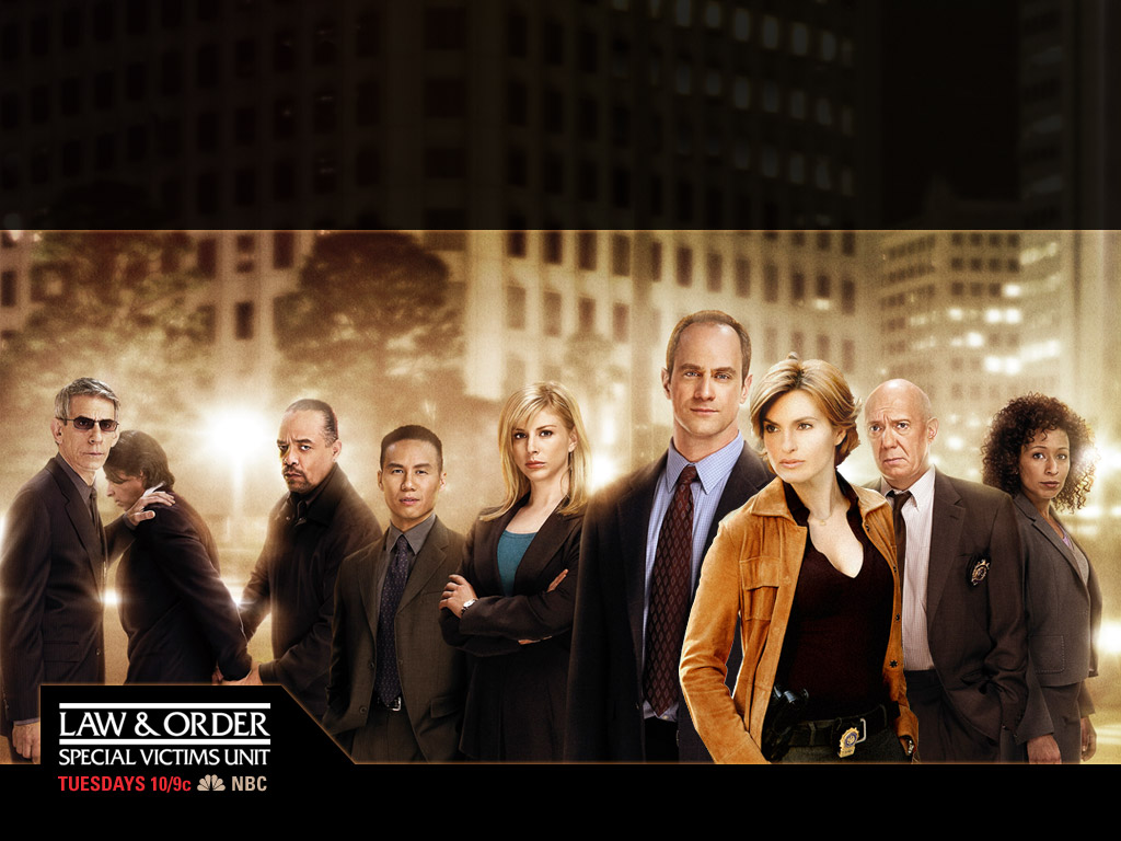 http://4.bp.blogspot.com/_UmiikMo8n-A/S9_3muxwBhI/AAAAAAAAAJc/rWmKphUBz84/s1600/Mariska_Hargitay_in_Law_and_Order+_Special_Victims_Unit_TV_Series_Wallpaper_1_1024.jpg