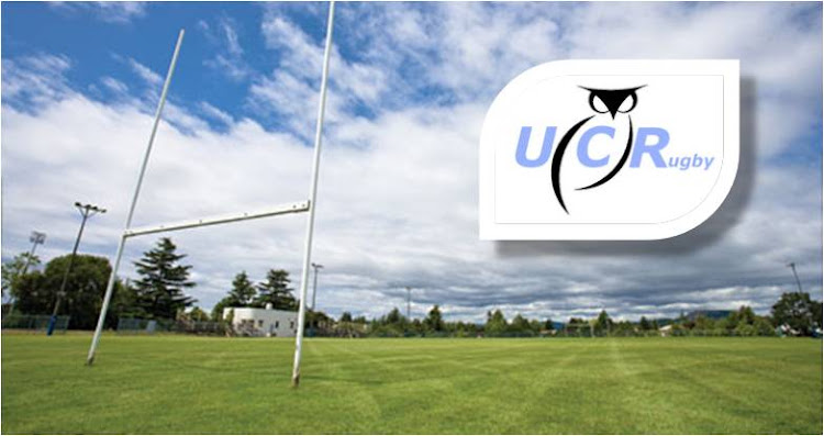 Rugby UCR