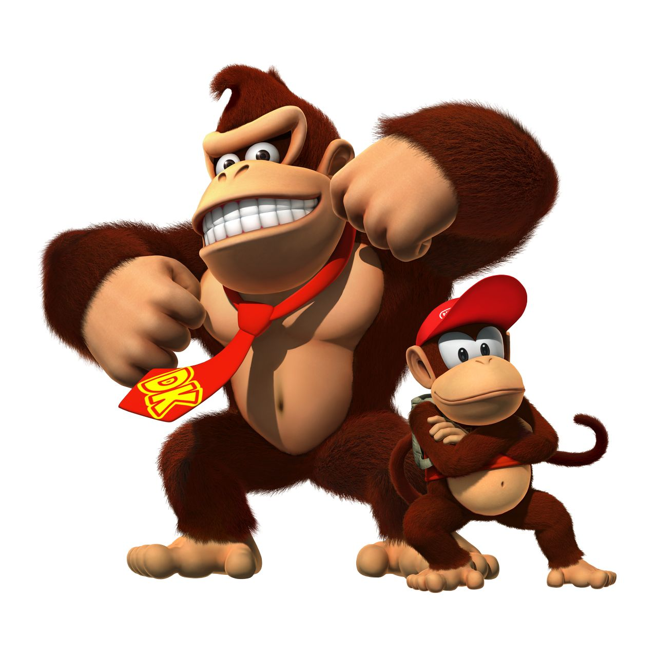 03288028-photo-donkey-kong-country-returns
