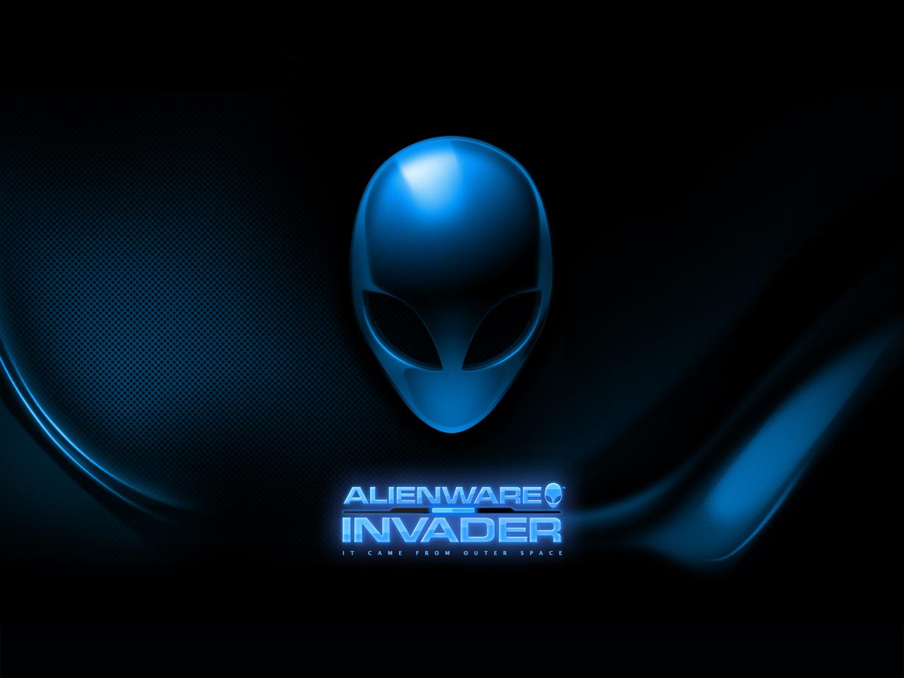 http://4.bp.blogspot.com/_Ump4ogbzqMc/TMsg8VsKFdI/AAAAAAAABCc/7hPLQhgchFQ/s1600/Alienware%2BInvader%2BWallpaper.jpg