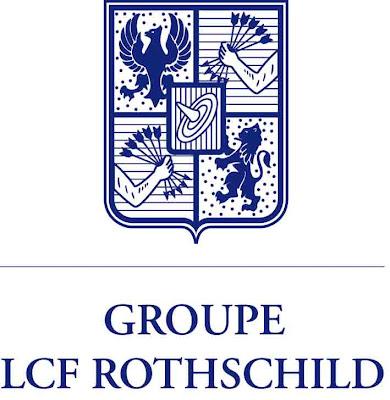 [Imagem: logo-edmond-rothschild.jpg]