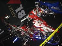 IMG 1228 GAMBAR MODIFIKASI MOTOR TERBARU 2009
