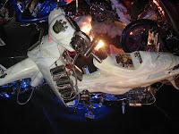 IMG 1139 GAMBAR MODIFIKASI MOTOR TERBARU 2009