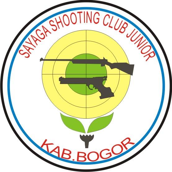 Sayaga shooting club junior.kab.bogor