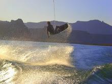 Z Wakeboarding