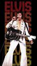 elvis download lagu elvis presley