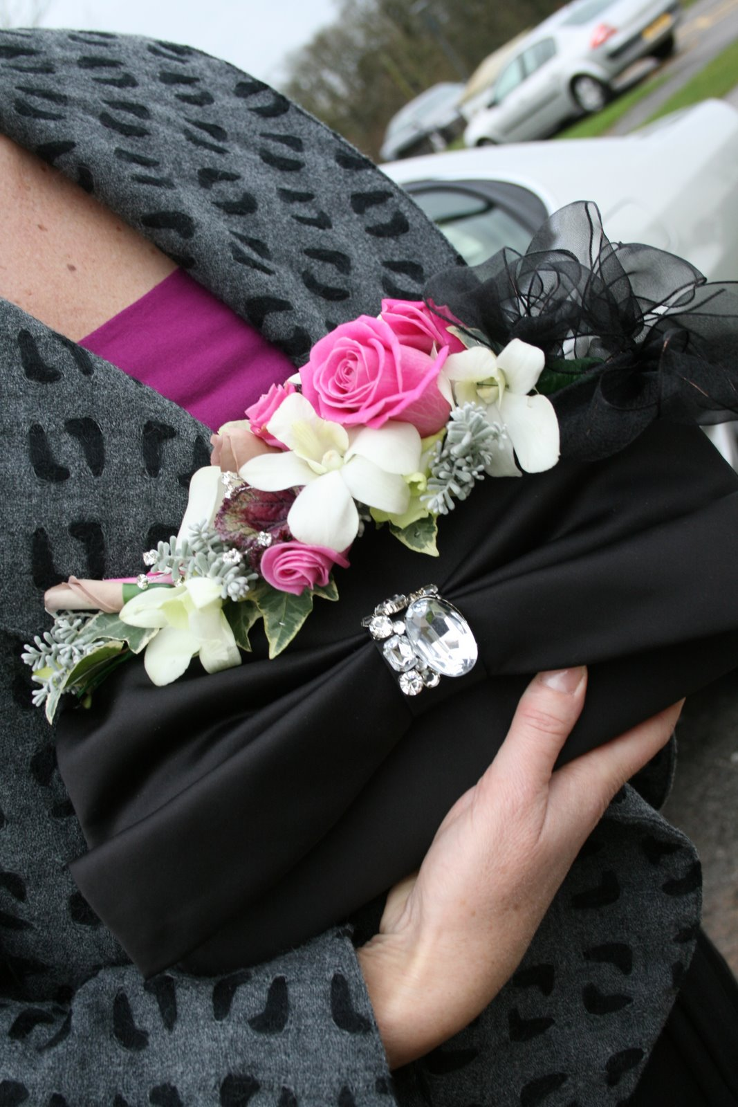 [Aqua+Rose,++Handbag+Corsage,+Flower+Design.JPG]