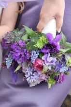 Flower Design Link