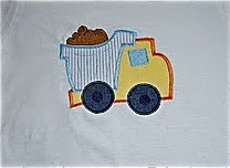 applique machine embroidery designs for the embroidery machine machine