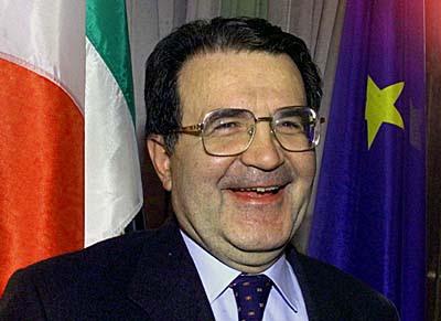 Oh rizzonti 10 anni e non sentirli novembre 2007 for Lista politici italiani