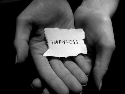 Рассказ: А счастье было так возможно