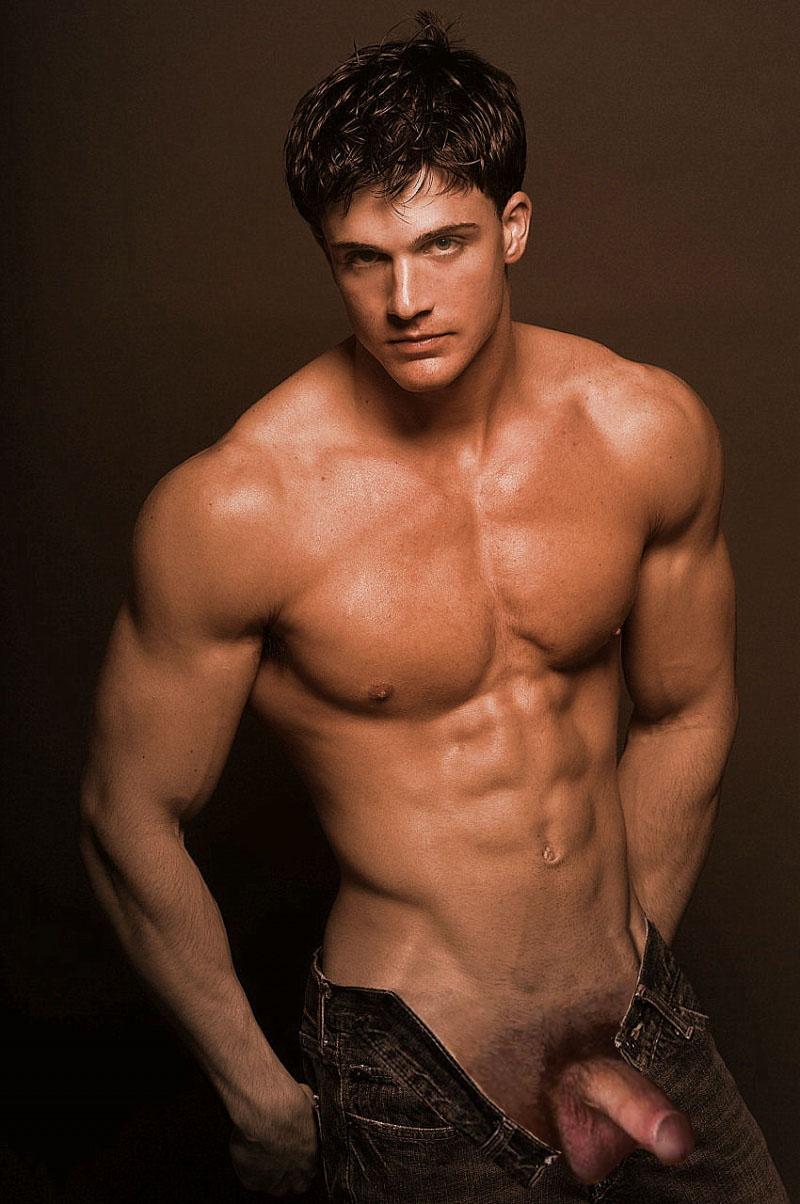 Sexy fuck male hot