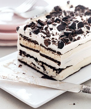 http://4.bp.blogspot.com/_UnlodZ38J70/SmcHnZPVEwI/AAAAAAAAAPQ/AAK96rvoXTg/s400/ice+cream+cake.jpg