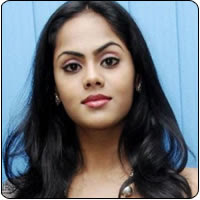 DEAL KARTHIKA NAIR INTERVIEW
