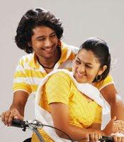Marghazhi 16 stars Jayanth