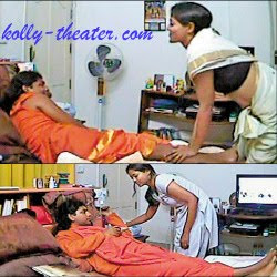 Ranjitha's Involment in the Nithyanadana Sex Scandal Video