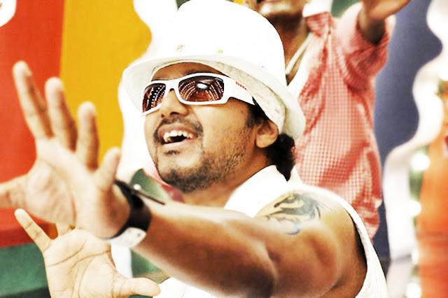 Vijay Sura picture