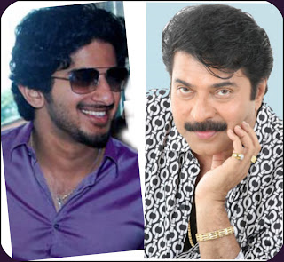 Lingusamy to Direct Mammootty's son Dulquar Salman