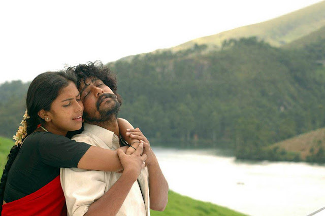 Mynaa Movie Stills-3