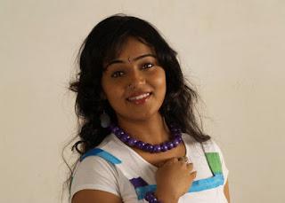 Meenu Karthika