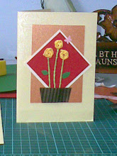 My Lovely Handmade Card 7