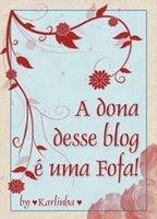 SELINHO FOFURA!