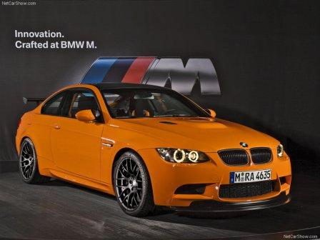 BMW M3 GTS 2011 800x600 Wallpaper 15