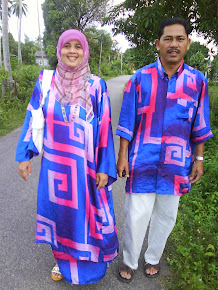 umy&abah