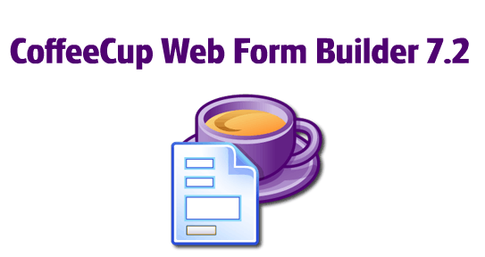 [CoffeeCup+Web+Form+Builder+7.2.png]