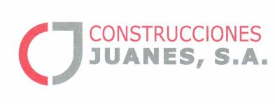 Construcciones Juanes