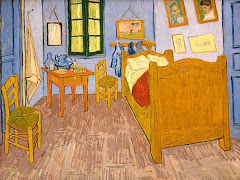 ख़्वाब का कमरा, गॉग का कमरा