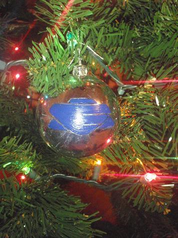 Klingon Symbol The Creative Cro...