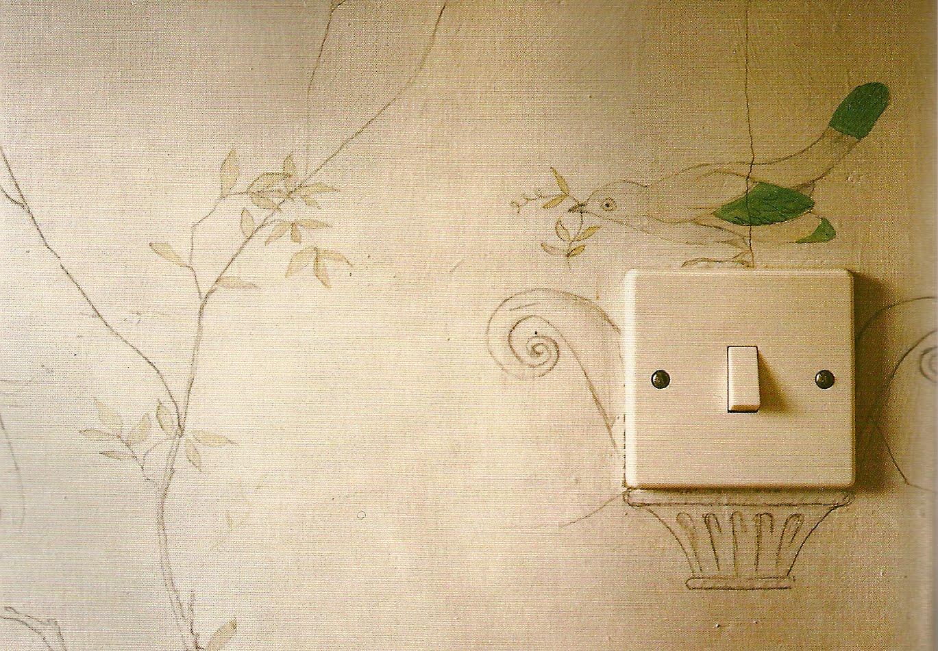 http://4.bp.blogspot.com/_UoWCF6CLKMc/S8bAy2Fwe7I/AAAAAAAABBo/RiYafP1II5M/s1600/Hand_drawn_chinoiserie_wallpaper.jpg