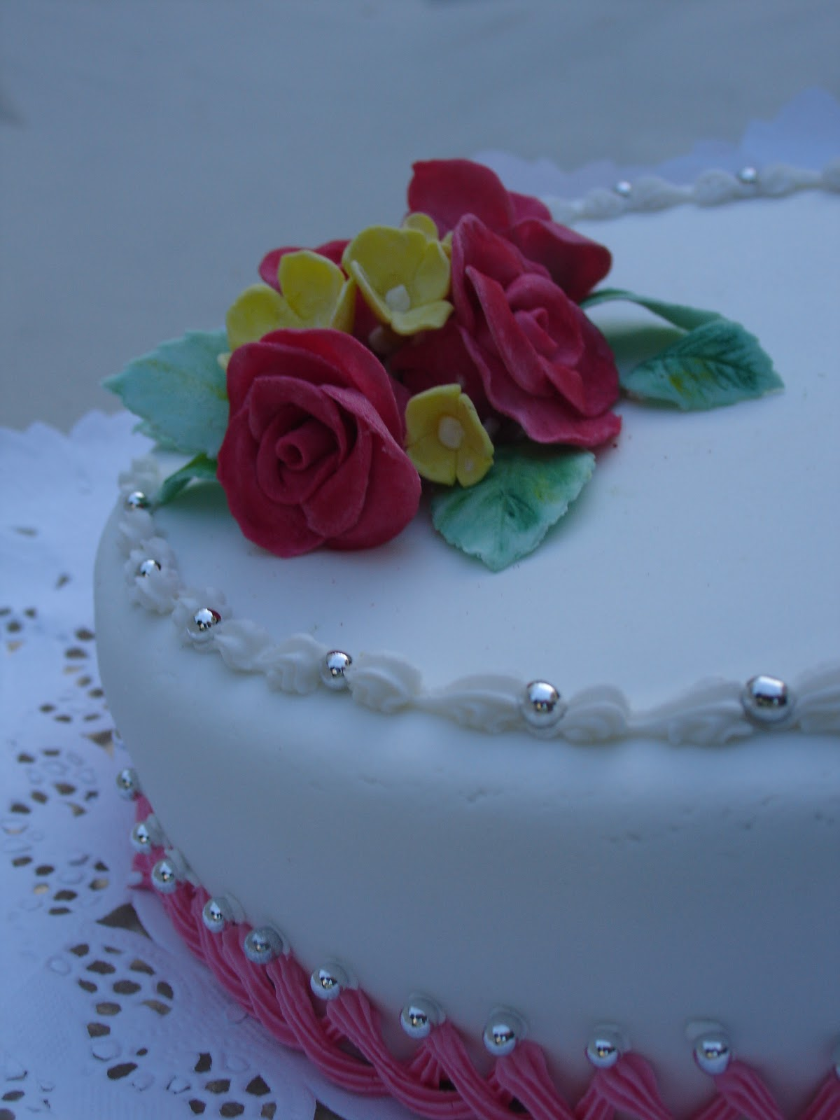 Pin decoracion de tortas infantiles ideas para decorar for Decoracion de tortas infantiles