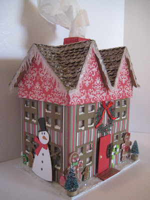 [christmas.tissue.house+001.jpg]