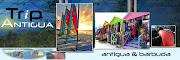 Trip Antigua