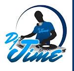 DJ Jime