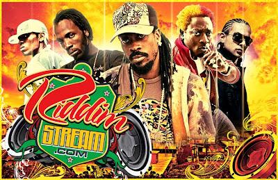 ©2010 Riddimstream Marketing & Promotions | Riddimstream