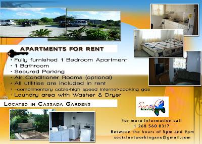 Apartments 4 Rent
