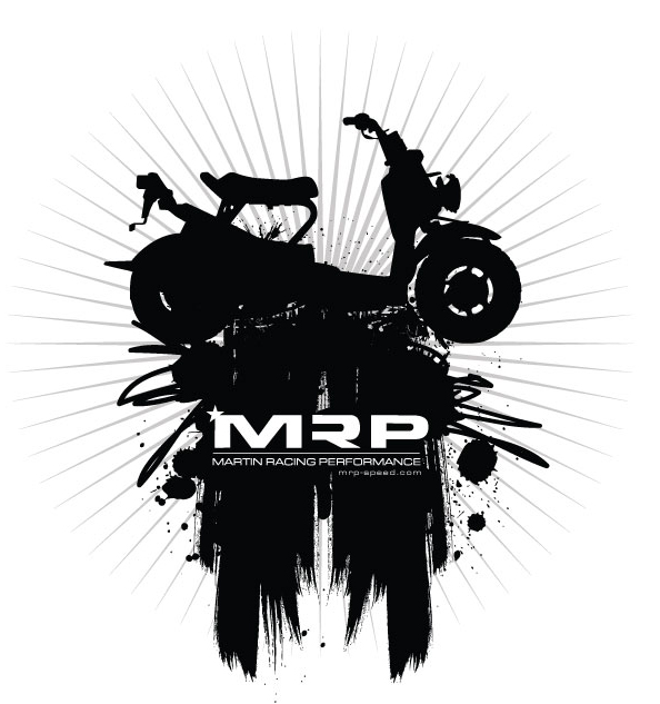 Martin Racing Performance Free Scooter Repair Manuals – Diamo Velux 150 Wiring Diagram