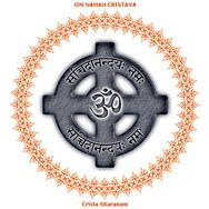 Hindu Cross